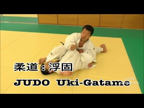 judo hq images for - photo #23