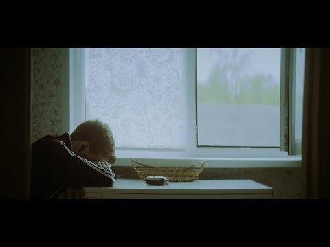 Pra(Killa'Gramm) / Kerry Force - Душа. (Деним Prod.) ПРЕМЬЕРА 2017