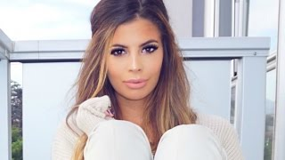 FULL DRUGSTORE NYE Makeup Tutorial NO false Lashes, Drugstore Brushes | Revlon