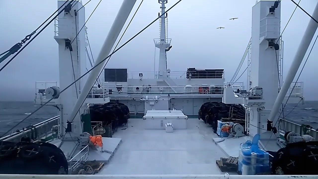 выполняет механик агапов судно новострой фото хранит историю