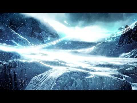 Gothic Strom - Dark Winter Epic Extended