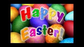 Happy Easter Day 2015 | Easter Day Wishes, Greetings, Quotes