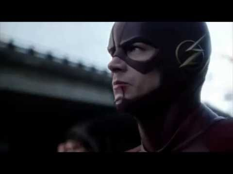 Justice League Crisis on Two Earths Official Trailer: 2018
