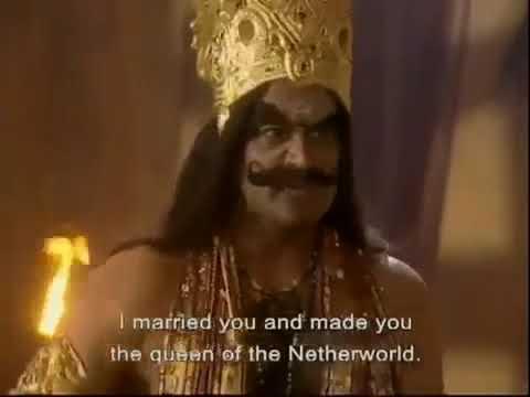 Download Ramayan 2008 Episode 146 to 175