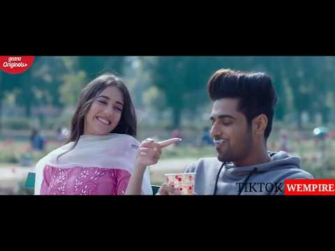 Door ho gya : Guri   latest punjabi movie song sikendra 2   TIKTOK WEMPIRE
