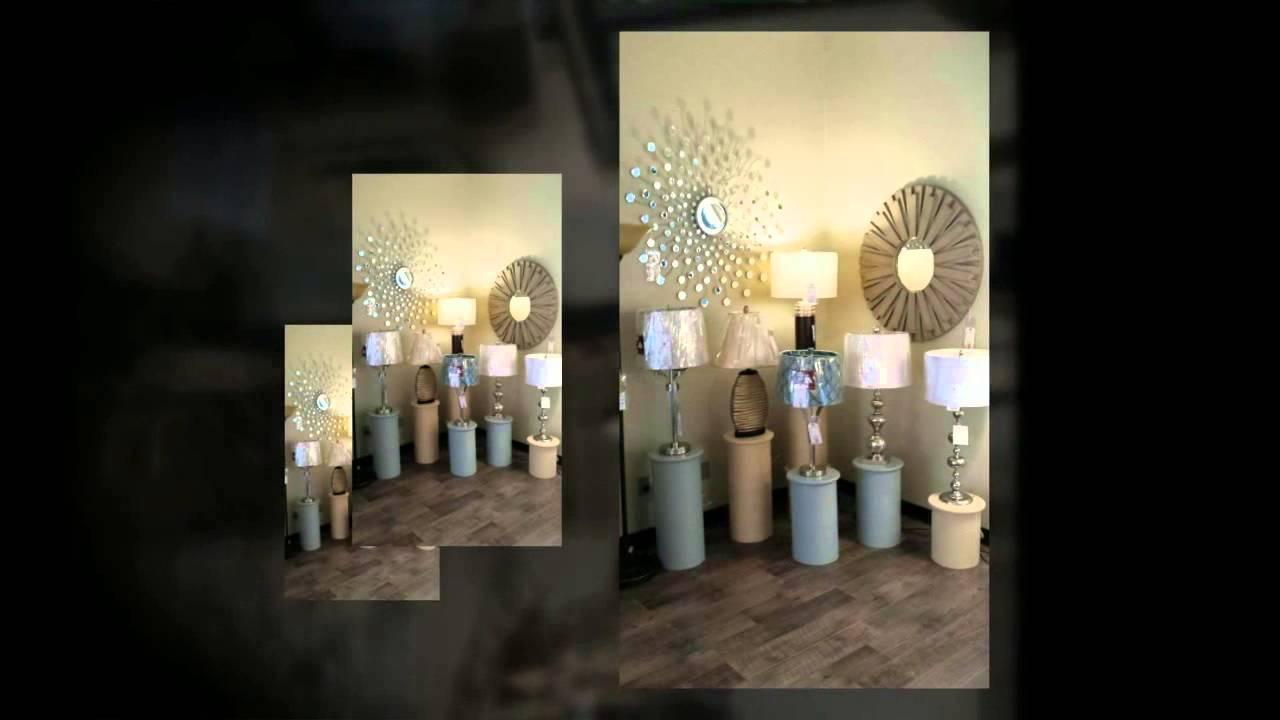Led Lighting Appleton Wi Youtube & Lighting By Design Appleton Wi - Democraciaejustica