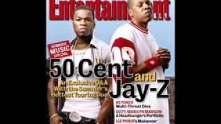 Jay Z - La la la