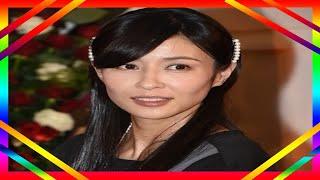 女優の水野美紀が、10日に放送された日本テレビ系バラエティ番組『メレ...
