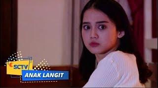 ISENG BANGETT! Bi Aah Coba Takut-takuti Ayumi | Anak Langit Episode 1003