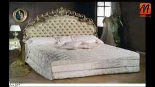 Итальянская мебель для спальни Ужгород, купить, Andrea Fanfani(, 2013-11-25T16:50:50.000Z)