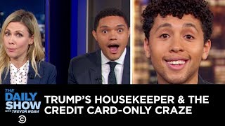 daily show full episodes