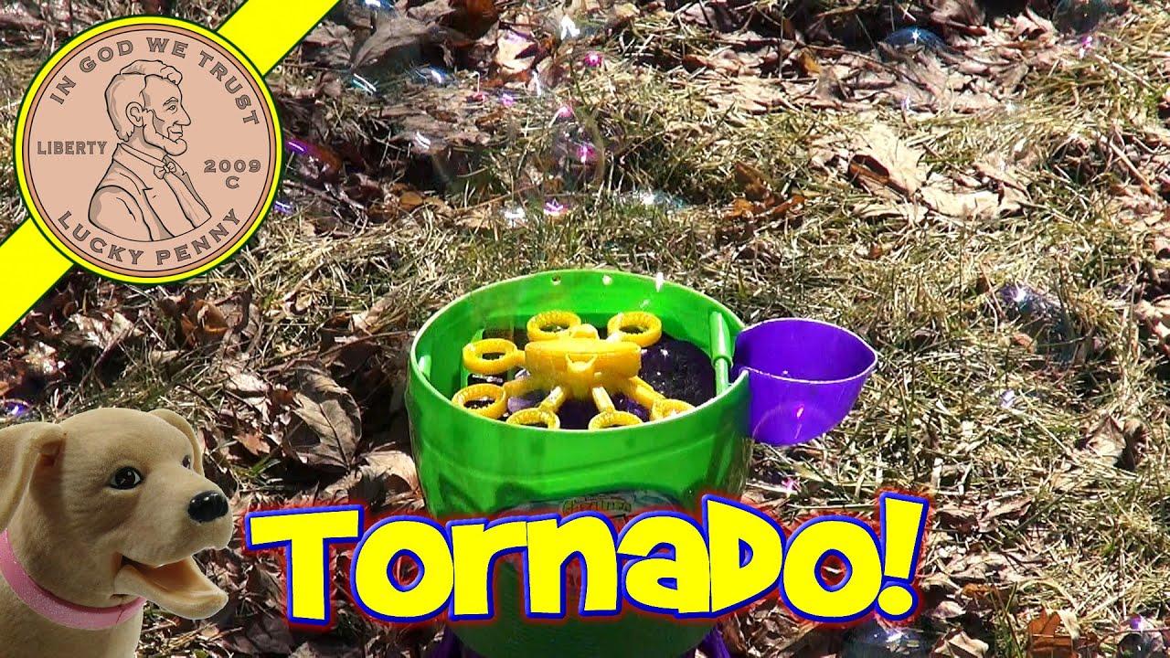 Amazon.com: Scientific Explorer Tornado Maker: Toys & Games