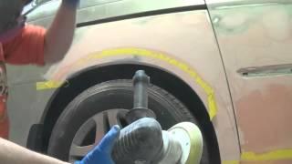 Авто как работают перекупы #2