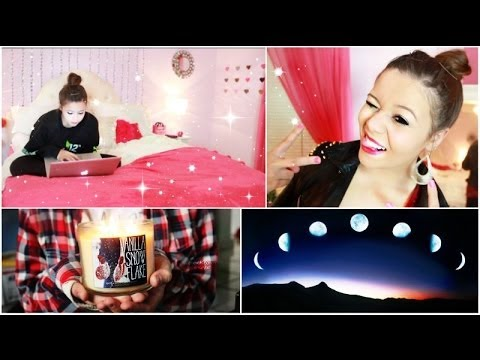 Neat makeup routine krazyrayray image here, check it out