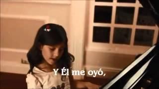 Download stafaband info   Katherine Cordero   Salmo 34 Lyrics
