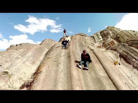 Tourism in peru - Cusco - Lima - Amazon - Puno - Arequipa