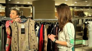 Модный Разговор - Анна Нова и Настасья Брю