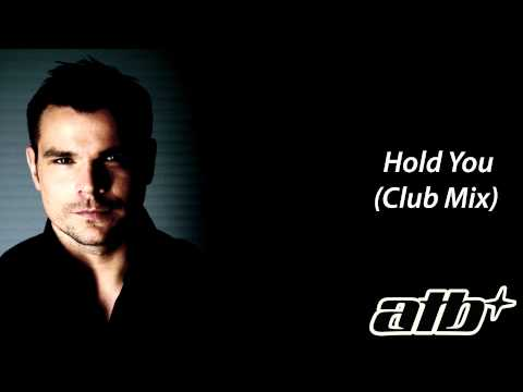 ATB  Hold You Club Mix