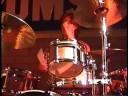 Jeff Lane Photo 2