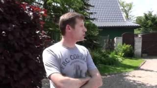 Andrzej Marko - oddział PZHGP - 074 -