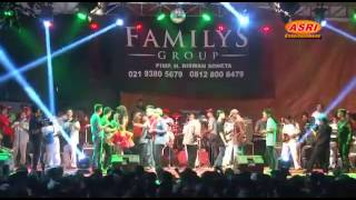Video familys - Seujung Kuku - Yusnia Zebro download MP3, 3GP, MP4, WEBM, AVI, FLV Oktober 2017