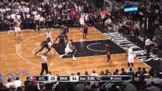 """Video NBA Crossover Complication """"You Know You Like It"""" download MP3, 3GP, MP4, WEBM, AVI, FLV Oktober 2017"""