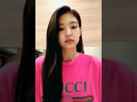 Jennie from BlackPink says She is still obsessed with Dua Lipa's New Rules & wants to make a cover