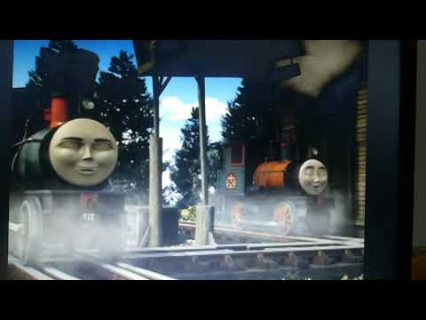 Bash Dash And Ferdinand Funny Whistles