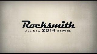 Rocksmith 2014 Ubisoft - Rockdaypl