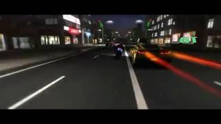 Racing Fever Moto - New  Gameplay  (2018)