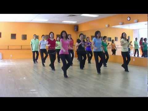 pop---line-dance-(dance-&-teach-in-english-&-中文)