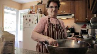Cooking With Avo - Part 1
