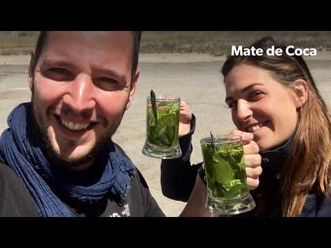 Colca Canyon Tour - Travel Guide - GRINGO TRAIL