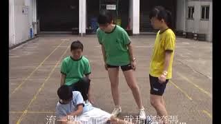Publication Date: 2020-04-16 | Video Title: #3香港道教聯合會鄧顯紀念中學   血友.學懂愛