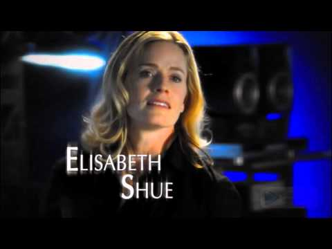 CSI Season 13  Credits