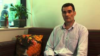 Dr Luke McLindon, Obstetrics and Gynaecology