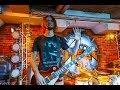 Зелёный Самолёт Генерал Рок клуб Machine Head Саратов Live 10 08 2017 mp3