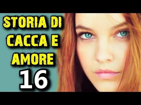 film porno italia completi tori porno