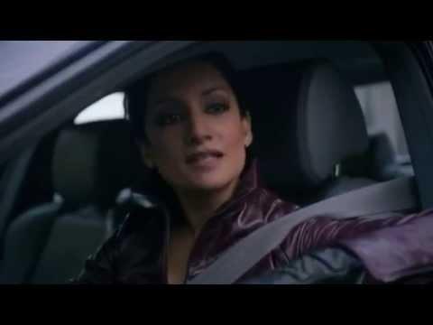 Kalinda and Jenna Scenes - Part 1
