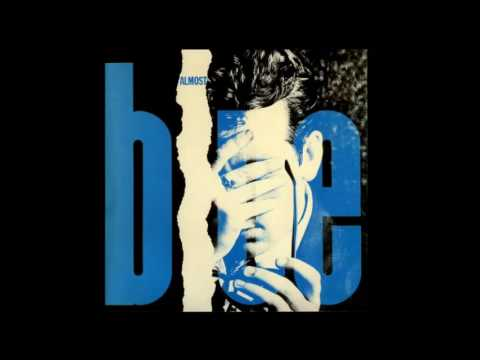 Elvis Costello & the Attractions - Almost Blue - Full Album (Extended)
