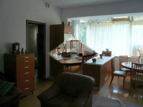 Apartament de inchiriat: Splaiul Unirii - Bd. Marasesti - Camera de Comert si Industrie a Romaniei