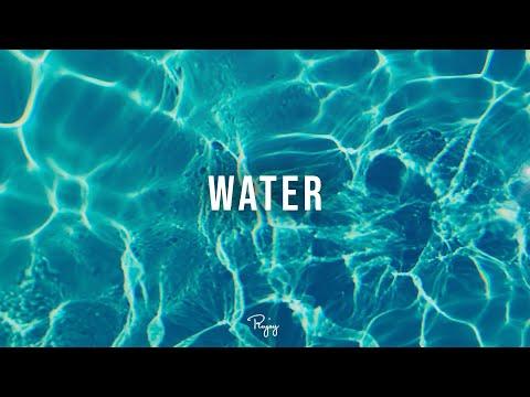 """Water"" – Inspiring Trap Beat | New Rap Hip Hop Instrumental Music 2021 | MakDouble #Instrumentals"