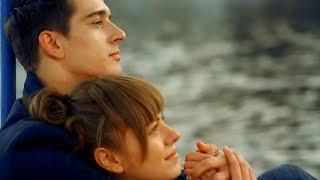 """Димаш Кудайберген - Я люблю тiльки тебе ( I Only Love You). Сериал """"Верни мою любовь""""."""