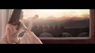 Kinder Bueno 'Orient Express' - Oficjalna reklama TV