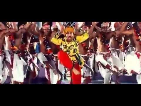 Ban Than Chali     Kurukshetra  shaker HD YouTube