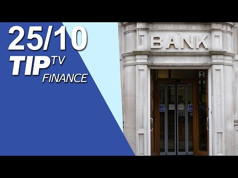 European banks: Lingering malaise - 7IM