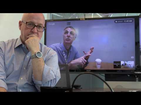 Motorola Interview: Moto Z Moto Mods Developer Program on Indiegogo, Hackathons
