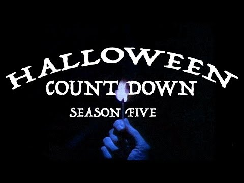 🔥🎃 Are You Afraid of the Dark? | SEASON 5 COMPILATION | HALLOWEEN COUNT DOWN | Shows for Teens 🎃