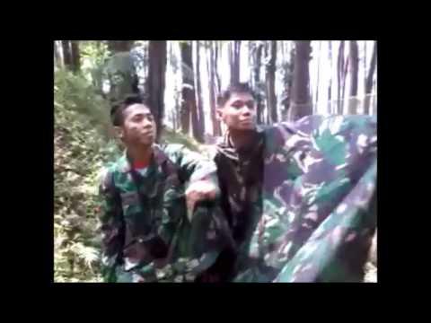 Contoh Film Pendek Mp3