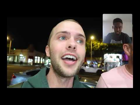 536164f8f1d LUXURY SHOPPING WITH MY FRIENDS  2000 GUCCI HAUL  BY RYLAND ADAMS REACTION